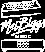 Mel Biggs Music