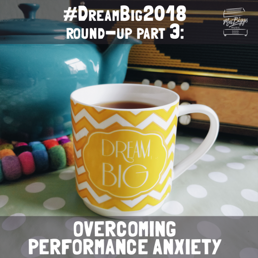 DreamBig2018 part 3 feature